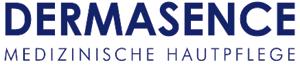 dermasence_logo_klein