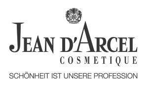 jean-d-arcel-logo